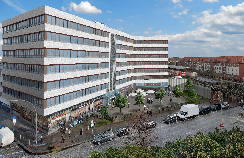 Ginzburg-Immobilien-Sanierung-Revitalisierung-Buerogebaeude-Rothenburgsort-