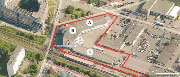 Ginzburg-Immobilien-Sanierung-Revitalisierung-Buerogebaeude--Rothenburgsort-2
