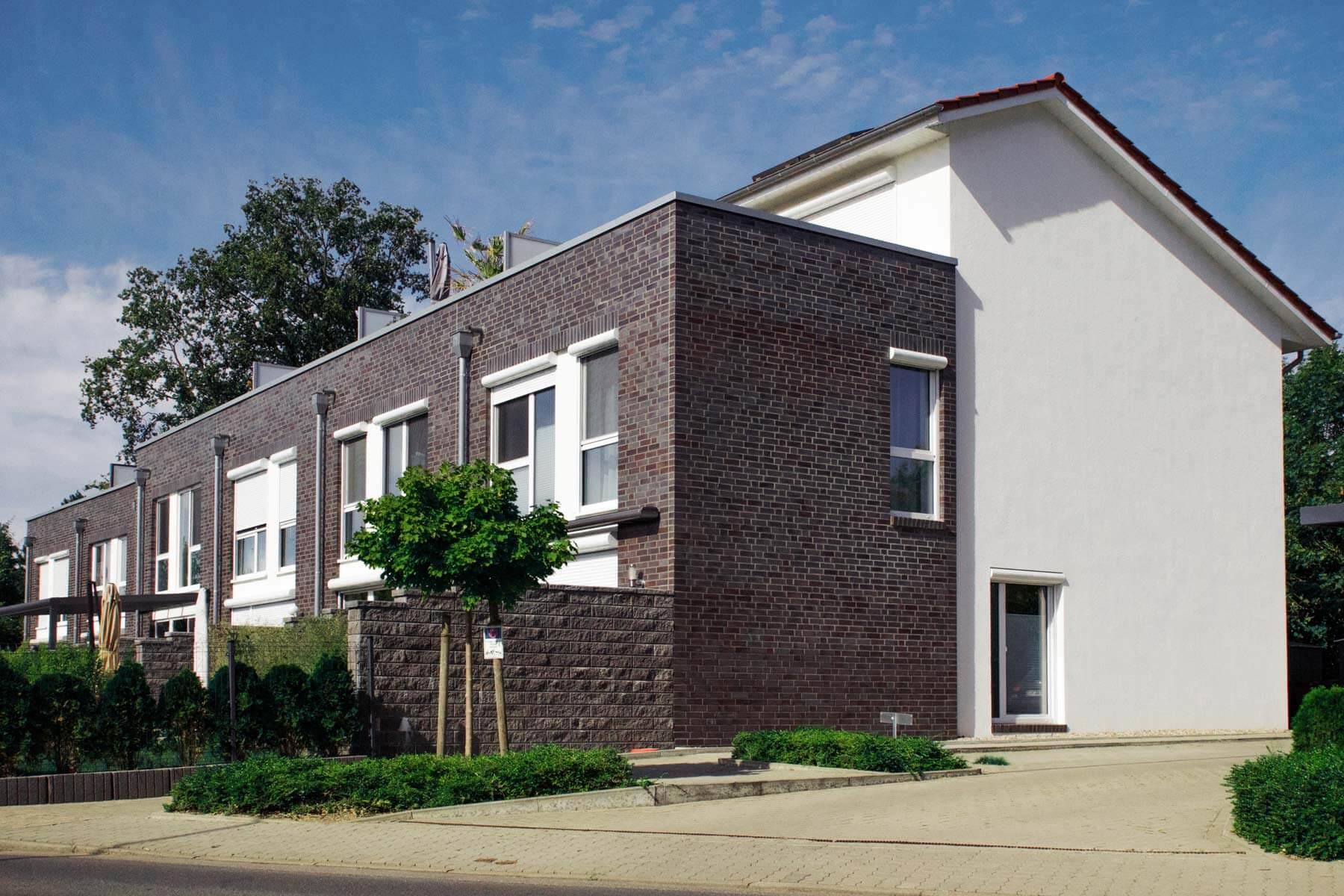 Ginzburg-Immobilien-Neubau-Alveslohe-12.jpg