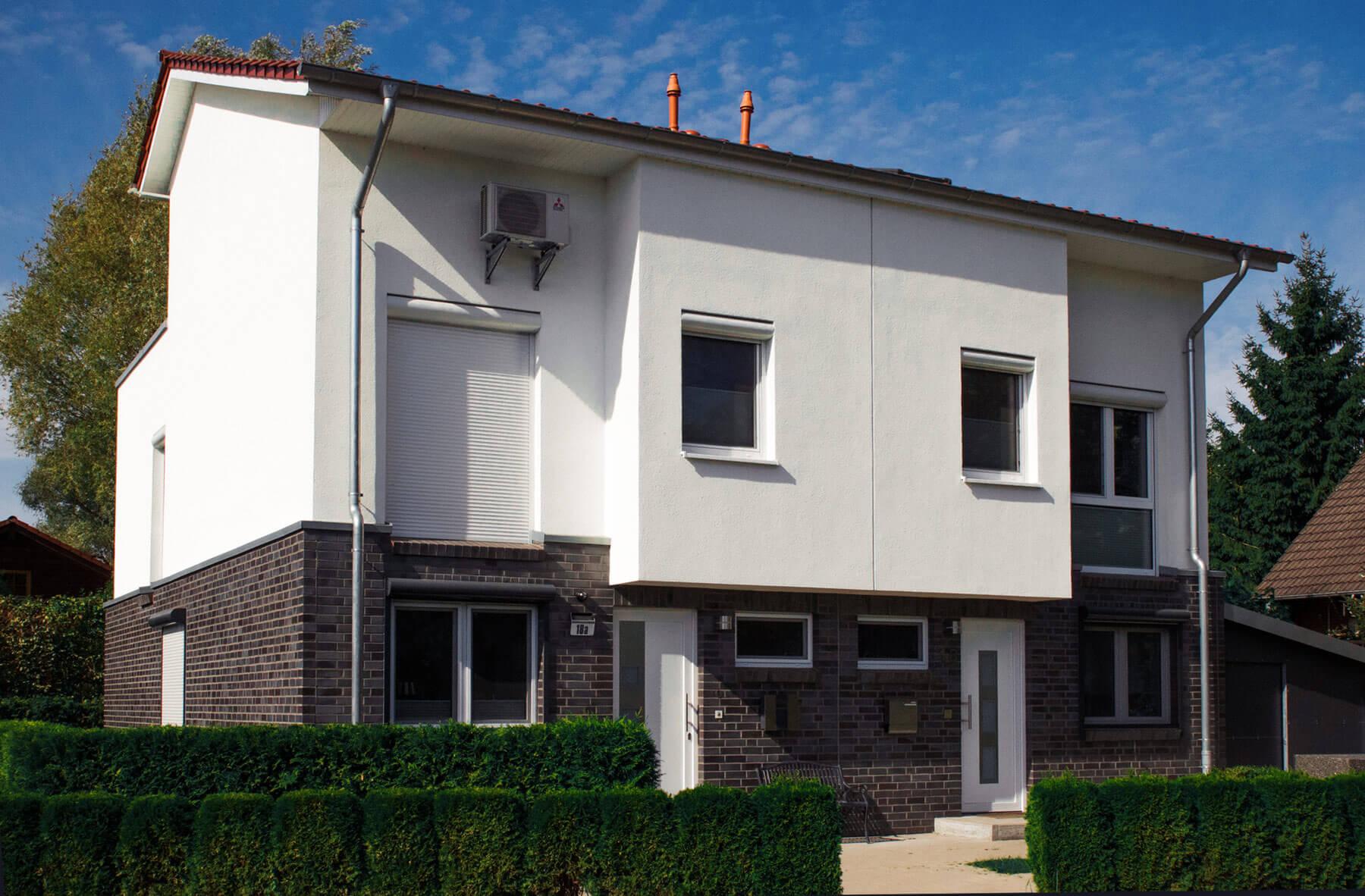 Ginzburg-Immobilien-Neubau-Alveslohe-13