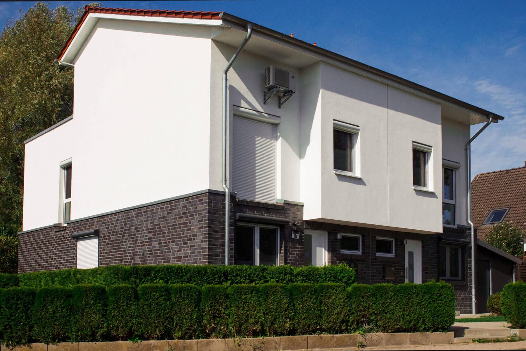 Ginzburg-Immobilien-Neubau-Alveslohe-14