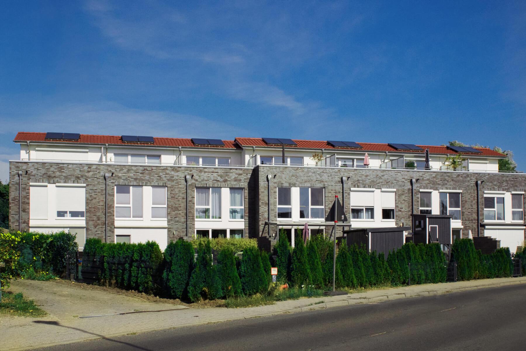 Ginzburg-Immobilien-Neubau-Alveslohe-15
