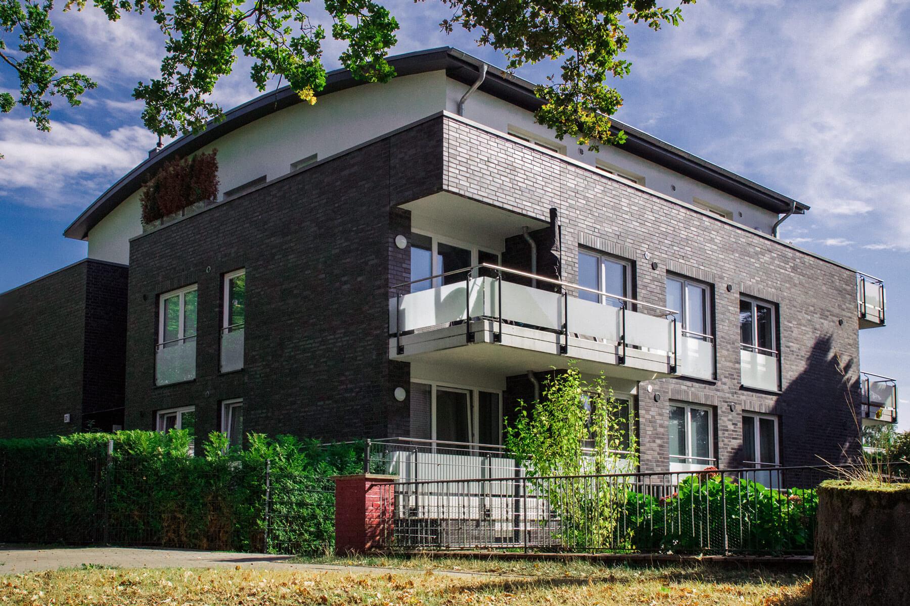 Ginzburg-Immobilien-Neubau-Rahlstedt-10