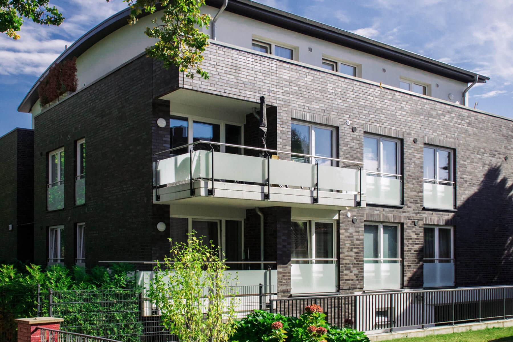 Ginzburg-Immobilien-Neubau-Rahlstedt-9