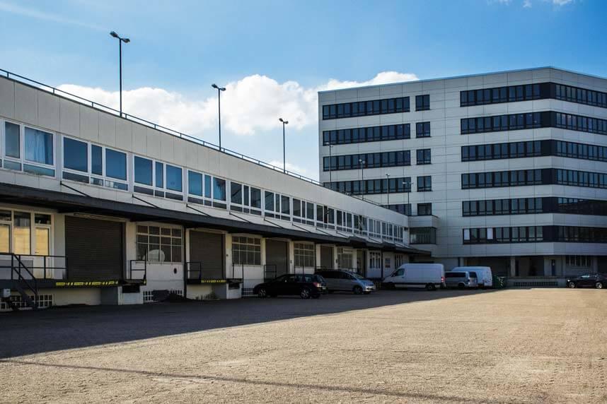 Ginzburg-Immobilien-Sanierung-Revitalisierung-Buerogebaeude-1-n