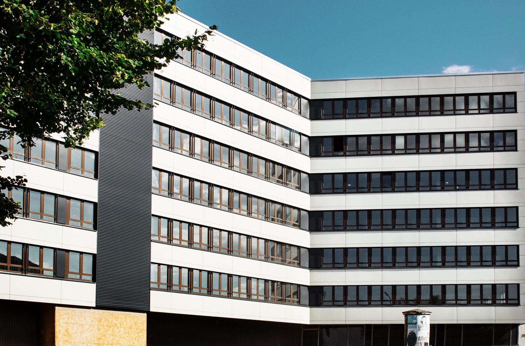 Ginzburg-Immobilien-Sanierung-Revitalisierung-Buerogebaeude-6-n